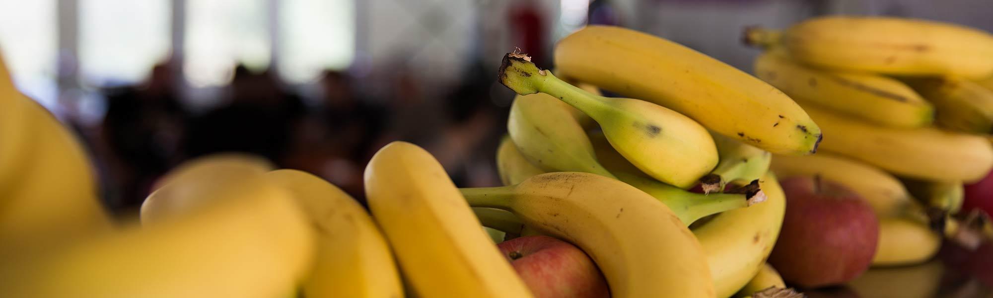 Esst mehr Obst © elmar.pics
