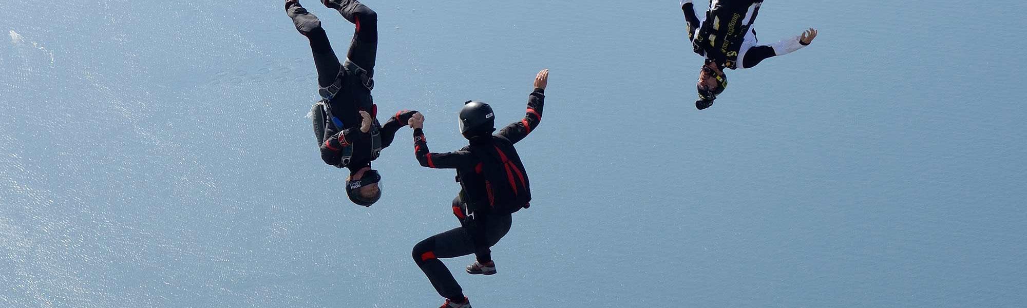 AE team nonstandard.aero © guscabana.com