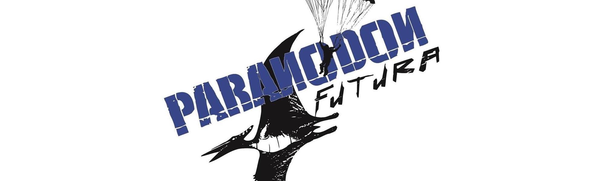 Paranodon Futura - Illertissen