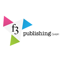 f3publishing