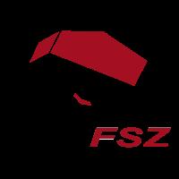 FSZ Kassel e.V.