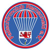 FSC Remscheid e.V.