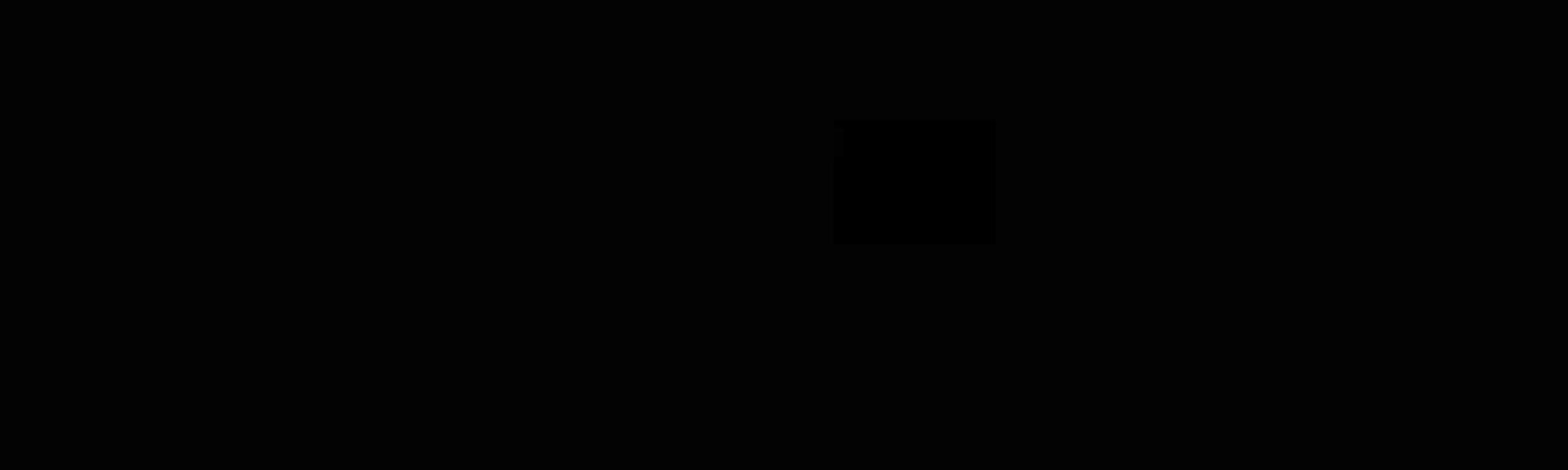 Nimbuz - VFS Marl
