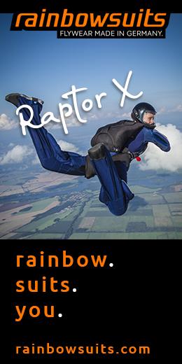 rainbowsuits — rainbow. suits. you.