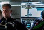 fliegen-load1-9834