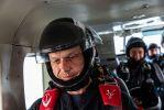 fliegen-load2-29-0064