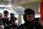 fliegen-load2-38-0078