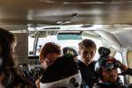 fliegen-load2-39-0080