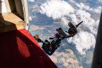fliegen-load2-79-0190