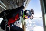 fliegen-load2-80-0192