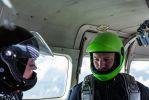 fliegen-load3-0346