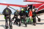 fliegen-load3-0550