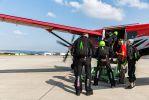 fliegen-load3-0552